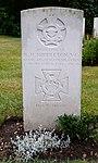 Ron Middleton grave.jpg