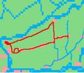 Rondje Kinderdijk.PNG