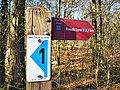 Roodt-sur-Syre signalisation auto-pédestre (102).jpg