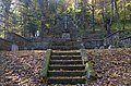 Ropica Górna, cmentarz wojenny nr 68 (HB2).jpg