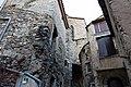Roquebrun-9620 - Flickr - Ragnhild & Neil Crawford.jpg