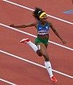 Rosângela Santos 2012 Olympics.jpg