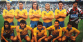 Rosario Central 1992 -3.png