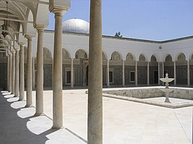 Rose Palace patio.jpg