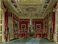 Rose Satin Drawing Room, Carlton House, from Pyne's Royal Residences, 1819 - panteek pyn38-411 - cropped.jpg