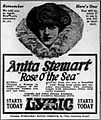 Rose o' the Sea (1922) - 4.jpg