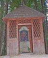 Rosenauerkapelle außen.JPG