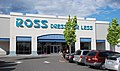 Ross Dress for Less store - Hillsboro, Oregon.jpg