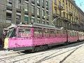 Rosy Tram - panoramio.jpg