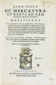 Rotae Genuae de mercatura - 1592, 189.tif