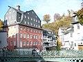 Rotes Haus - geo.hlipp.de - 6900.jpg