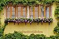 Rothenburg-ob-der-Tauber, fachadas 03.jpg