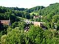 Rothenburg Germany - panoramio.jpg