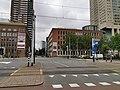 Rotterdam (10).jpg
