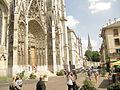 Rouen 098.JPG