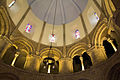 Round Church, Cambridge - 12.jpg