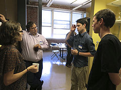Roundtable-Discussions-June-2013-38.jpg