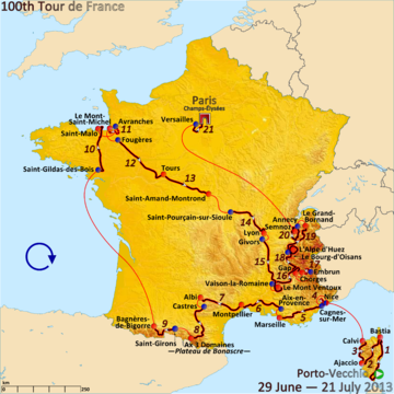 Route of the 2013 Tour de France.png