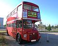 Routemaster (1674497104).jpg
