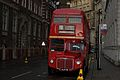 Routemaster on heritage route 15 (22).jpg
