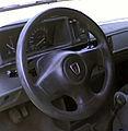 Rover 100 mk2 steering wheel - variant 1 out of 2.jpg
