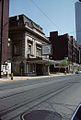 Royal Alexandra Theatre circa 1975.jpg