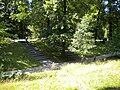 Royal Cemetery Sweden 2009 Solna (2).jpg
