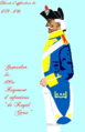 Royal Corse 100RI 1779.png