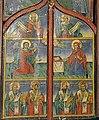 Royal Doors from Saint Constantine and Helen Church in Negrevo.jpg