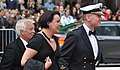 Royal Wedding Stockholm 2010-Konserthuset-226.jpg
