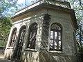 Ruínas do antigo reservatório do Morro da Viúva.jpg