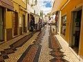 Rua Infante de Sagres (8010815914).jpg