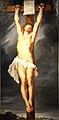 Rubens6Rubenshuis-christ en croix.jpg