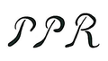 Rubens autograph.png