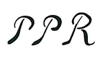 Signature de Pierre Paul Rubens