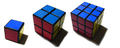Rubik's cube 1 to 3.png