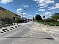 Rue Benoît Frachon - Villiers-sur-Marne (FR94) - 2021-05-07 - 1.jpg