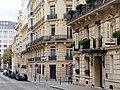 Rue Clément-Marot Paris.jpg