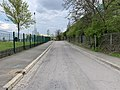 Rue Progrès - Noisy-le-Sec (FR93) - 2021-04-16 - 1.jpg
