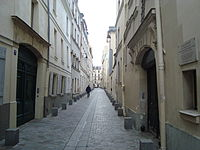 Rue Rollin.JPG
