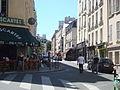 Rue Thouin.JPG