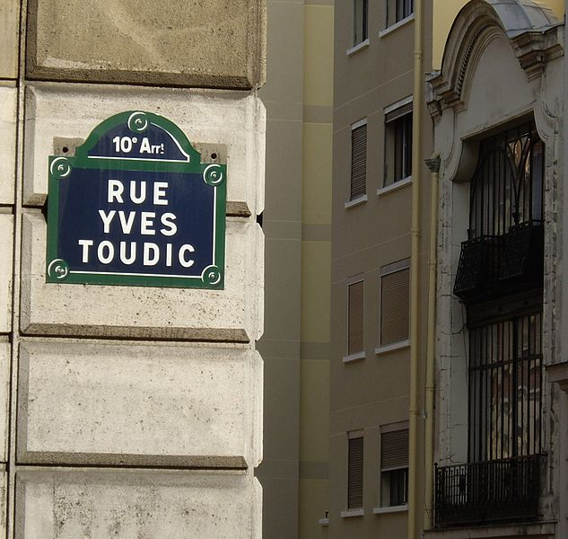 Fichier:Rue Yves-Toudic, Paris 10.jpg