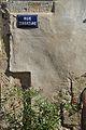 Rue Zimbazane, Beaulieu-sur-Dordogne.jpg