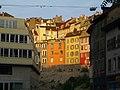 Rue centrale Lausanne2.jpg