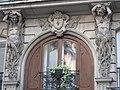 Rue d'Amsterdam, 33.jpg