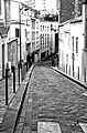 Rue de Savies 2012-10-18.jpg