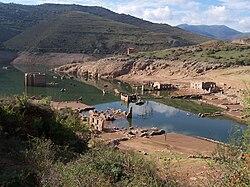 Ruinas del antiguo Mansilla.jpg