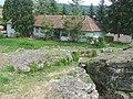 Ruine Gemisara 16.JPG