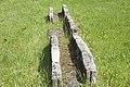 Ruines Gallo-Romaines-4.jpg