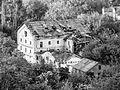 Ruins of mill.jpg